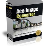 Image Converter Software