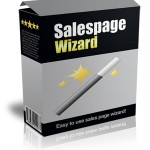 Salesletter Software MRR