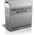 Press Release Software