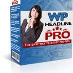 wp-headline-pro