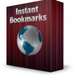 Instant-Bookmarks-MRR