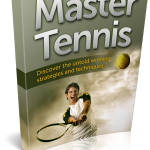 Master-Tennis-MRR-Ebook