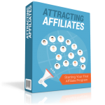 Attracting_Affiliates_Ebook