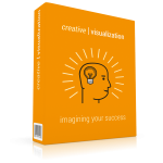 Creative_Visualization_Ebook