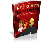 The-Retire-Rich-Roadmap