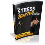 The-Stress-Buster-Guide-MRR