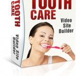 Toothcare_video_site