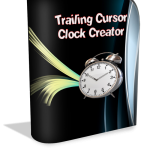 TrailingCursorClockCreator