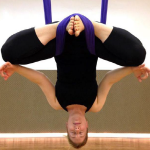 YogaFitnessPack