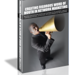 network_Marketing_MRR_ebook