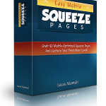 mobile-squeeze-pages