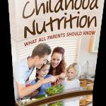 childhood-nutrition-MRR-Ebook