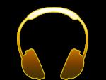 instruction audio