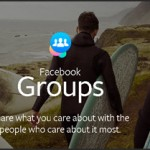 Facebook Groups Tips Report