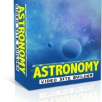 Astronomy_site_builder