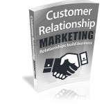 Customer-Relationship-Marketing