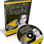 Celebrity_Blogging_MRR