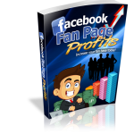 Facebook-Fan-Page-Profits