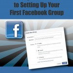 Guide-to-Setting-Up-Your-First-Facebook-Group