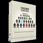 Crowd_Control_Ebook