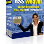 RSS_Weaver_Software