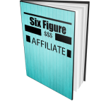 Affiliate-Marketing-Resell-Ebook
