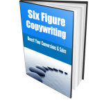 Copywriting_Resell_Ebook