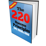 Success_Tips_Ebook