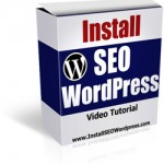 SEO_Wordpress_Videos