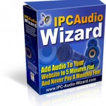 Website_Audio_Software