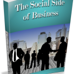 Free_Social_Marketing_Ebook