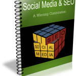 Free_SEO_Ebook