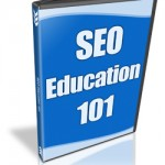 seo-education-101