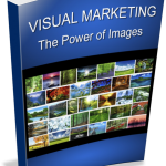 Free_Visual_Marketing_Ebook
