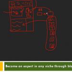 Blogging_Expert_Niche