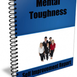 MentalToughness_m
