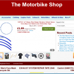 Motorbike_Shop_PLR_Blog