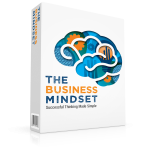 The Business Mindset Ebook