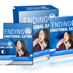 Ending Emotional Eating