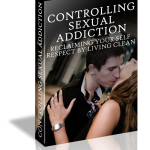 controlling sexual_addiction