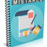 Copywriting-Mistakes