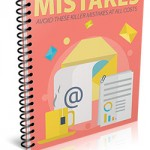 List-Building-Mistakes