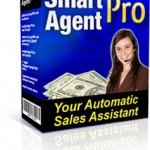 smart-agent-pro-MRR