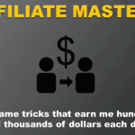 Affiliate-Mastery-PLR