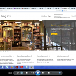Bing_Ads_PLR