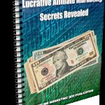 Lucrative_Affiliate_Marketing_Secrets_Revealed