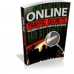 Online-Traffic-Secrets