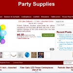Party_Supplies_Amazon_Store