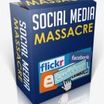 Social-Media-Massacre