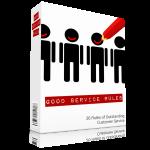 Customer_Service_Rules_Ebook